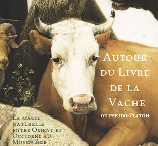 Le Liber vaccae