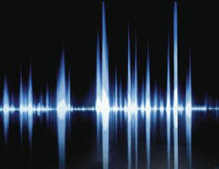 La transcommunication instrumentale