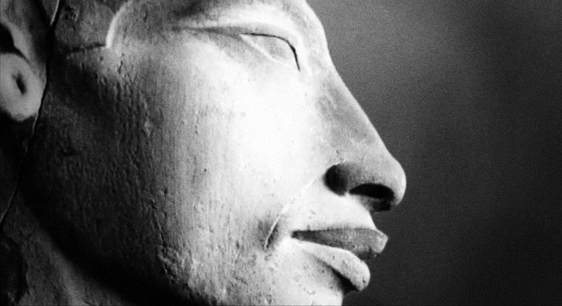 Тайна удлиненных черепов Перу и Египта драматична