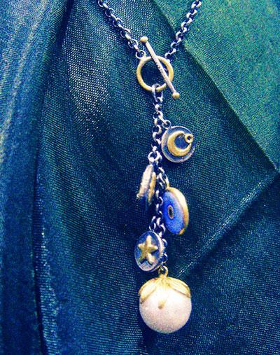 Amulettes musulmanes