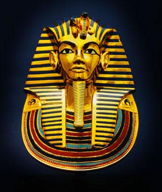 Ancienne Egypte