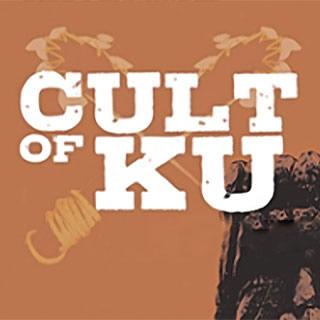 Culte de Ku