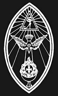 Ordo Templi Orientis