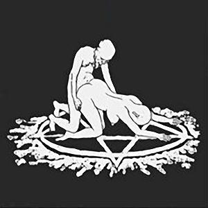 Position magie sexuelle