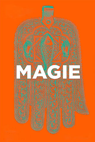 La magie dans l'islam