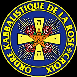 Ordre Kabbalistique de la Rose†Croix