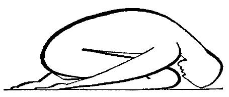 L'âsana