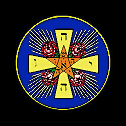 Appartenir à l'Ordre de la Rose-Croix
