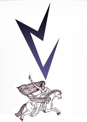 Logo société VRIL