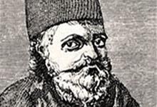 Fulcanelli et Nicolas Flamel