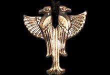 Aleister Crowley et l'âge d'Horus