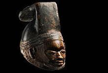 Le culte des morts en Afrique
