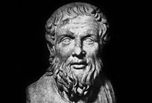 Le Nuctemeron d'Apollonius de Tyane