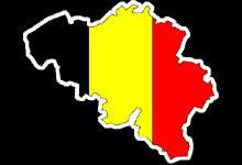 La sorcellerie en Belgique