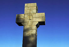 L'origine du Christianisme