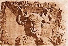 Le Dieu Cornu des Celtes
