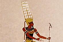 Amon-Rê
