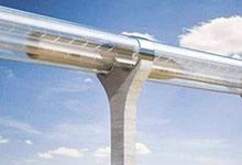 Les technologies des transports du futur