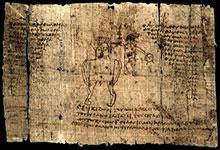 Le Kitab al-Nawamis, le Livre des Lois de Platon