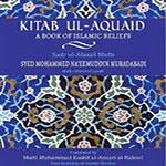 Liste des plus grands livres de magie arabe