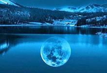 La magie de l'eau