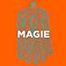 Etudes ethnographiques et orientalistes sur la magie dans l'Islam