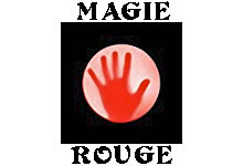TOP 15 des publications populaires de la catégorie Magie Rouge
