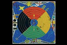l'Obeah, la magie des Antilles