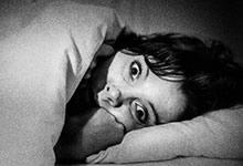 La paralysie du sommeil est-elle le résultat d'une attaque spirituelle ?