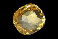 La magie des pierres précieuses et des gemmes