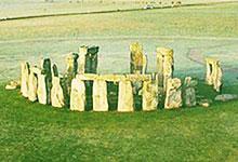 L'importance des pierres en magie