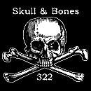 Naissance et croissance des Skull & Bones