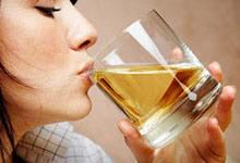 L'utilisation de l'urine en magie