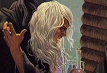Comment différencier un sorcier d'un wiccan ?