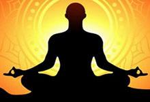 La pratique des exercices Zen